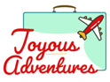 Joyous Adventures